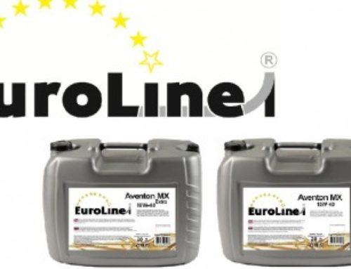 Моторные масла европейского качества для грузовых автомобилей